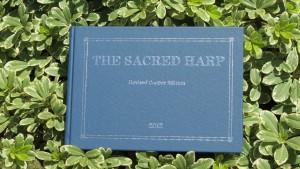 SacredHarpBook